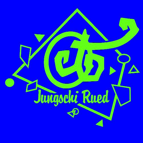 Js-Rued-Logo G 500x500