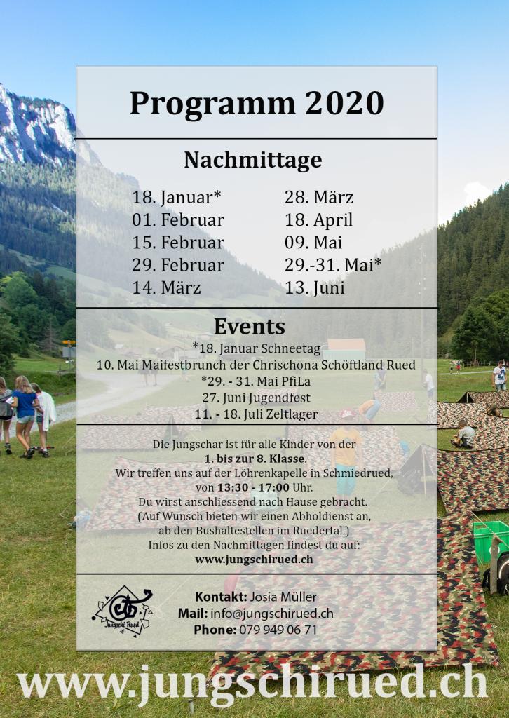 Semester_Programm_2020_Vorschlag_1
