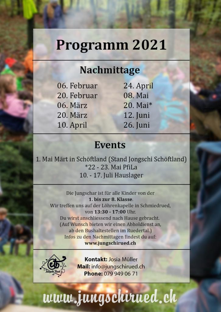 Semester_Programm_2021