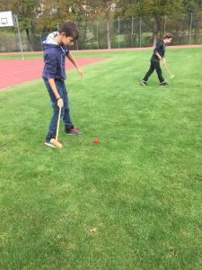 Ballspiel 02