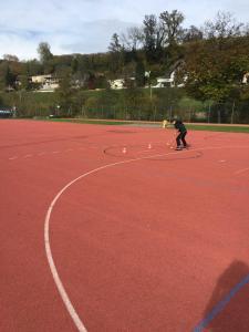 Ballspiel 29