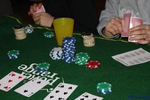 20180210-Casino JS-86