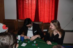 20180210-Casino JS-89