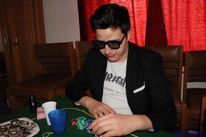 20180210-Casino JS-97