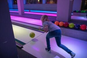 20190202 Bowling 62