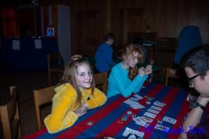 20200229 Casino 179