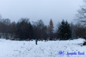 20201205 JS Weihnachten 011-5